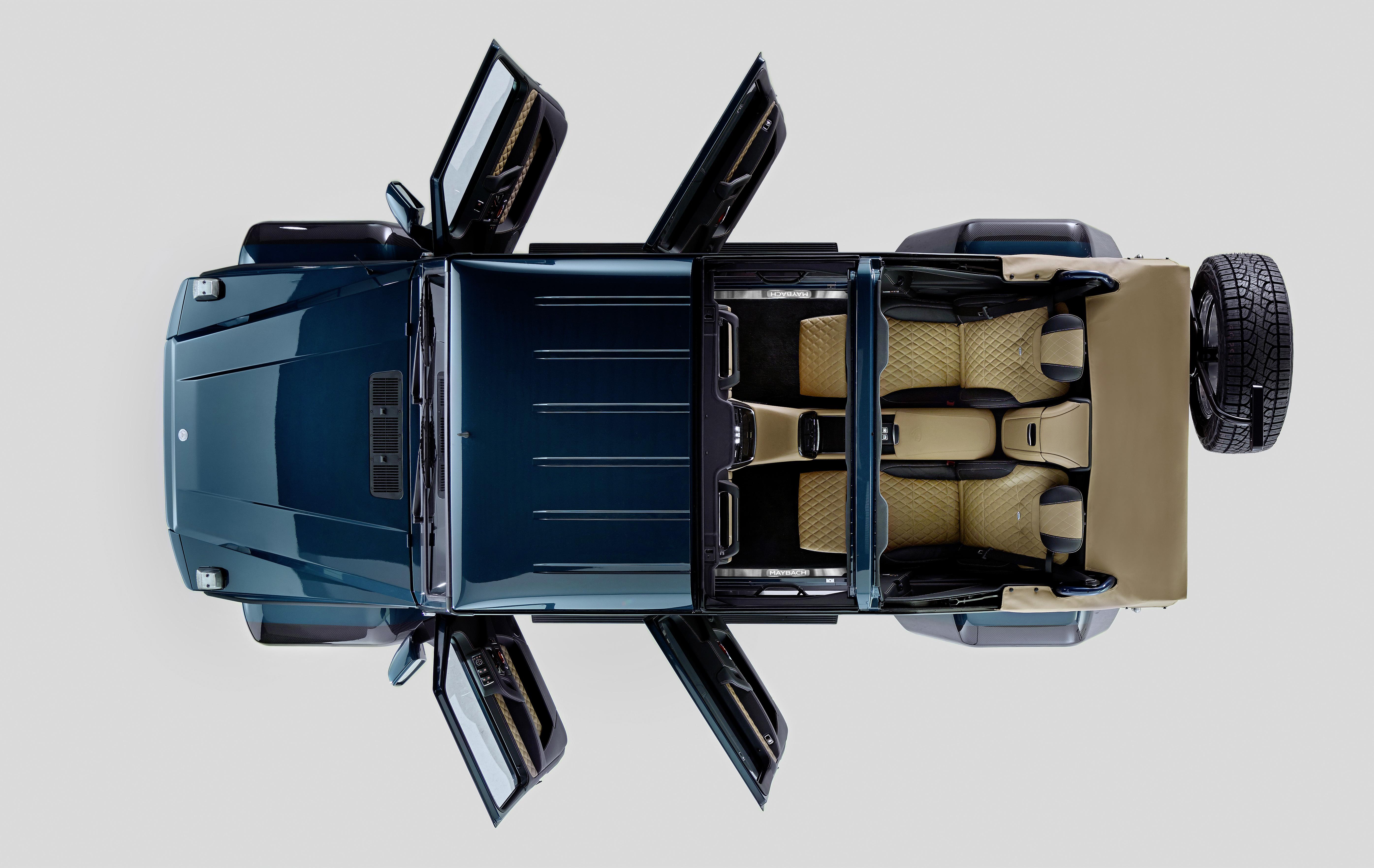 Mercedes-Maybach_G_650_20